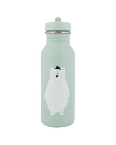 Mr. Polar Bear Butelka 500ml