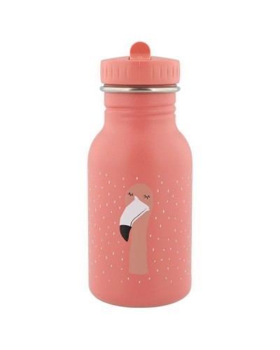 Mrs. Flamingo butelka 350ml